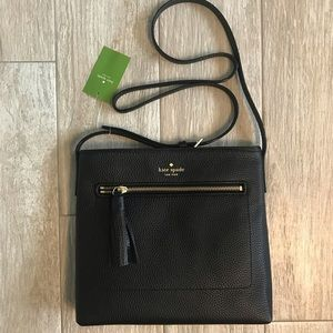 ♠️ NEW Kate Spade Chester Street Dessi ♠️
